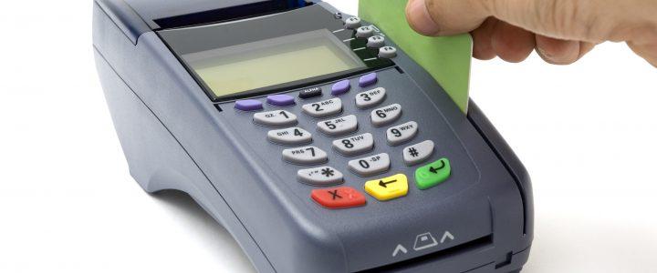 Dit zijn de goedkoopste creditcardmaatschappijen! Je raad het nooit!