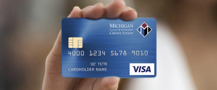 Wij zochten uit hoeveel kosten een creditcard écht meebrengt!