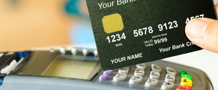 De ultieme gids om alle voordelen van je creditcard te benutten!