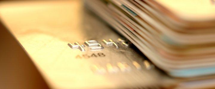 Snel en moeiteloos online creditcards vergelijken: volledig overzicht!