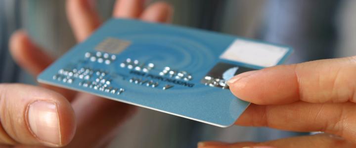 Welke soorten creditcards zijn het voordeligst? Ongelofelijk!