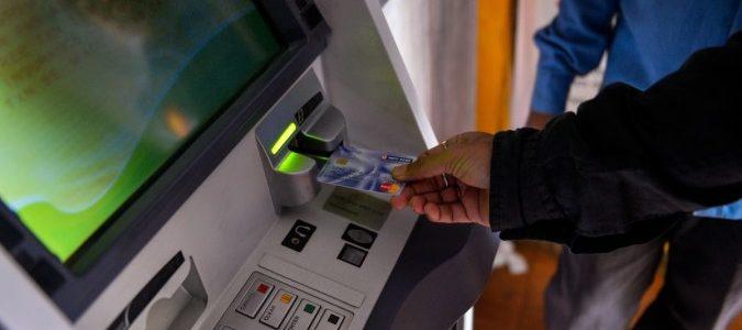Kredietkaarten: snel een eenvoudig betalen, online en op reis!