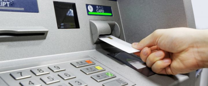 Het geheim om onmiddelijk een kredietkaart aan te vragen!