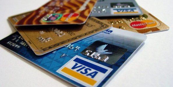 Kredietkaart aanvragen? Hier kan je het aanbod vergelijken!