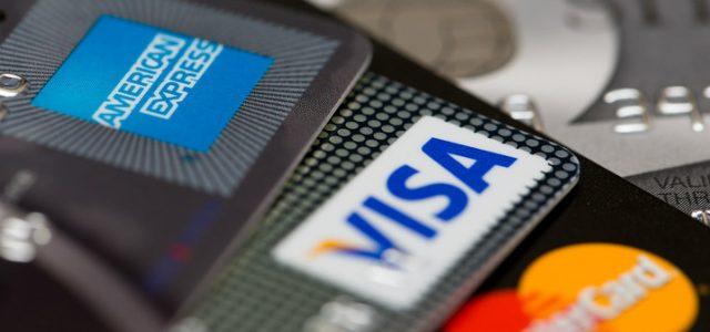 Kredietkaarten vergelijken: vind je ideale aanbieder, en bespaar!