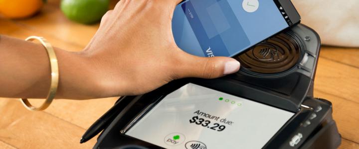 Wat is een kredietkaart, en wat zijn de voordelen?
