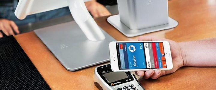 Snel en eenvoudig een kredietkaartnummer aanvragen!