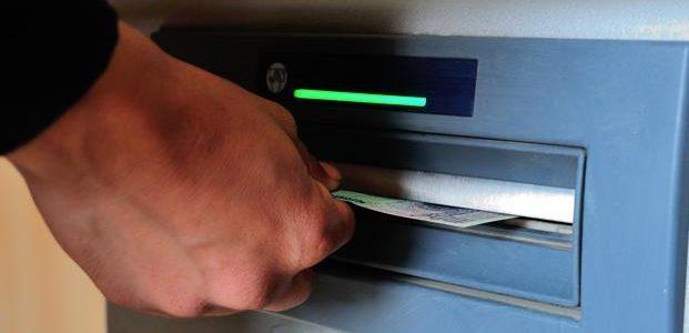 Alle soorten kredietkaarten op een rij: deze past bij jou!