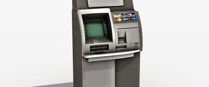 Optimaal genieten van de voordelen van een kredietkaart, dat doe je zo!