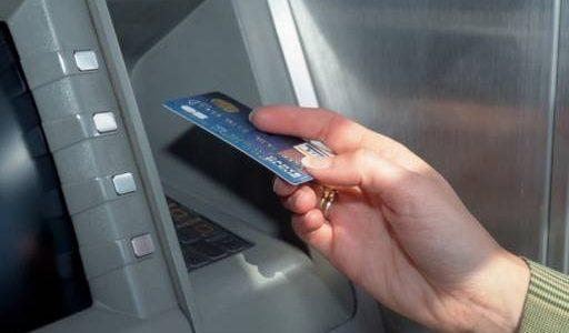 Welke voordelen biedt een kredietkaart van Carrefour? Ontdek het hier!