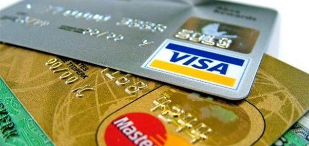 Wij helpen je bij de aanvraag van een kredietkaart!