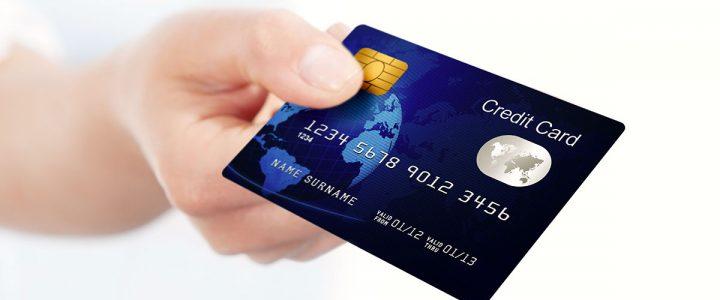 Hoeveel kost een kredietkaart bij KBC? Zijn andere kaarten voordeliger?
