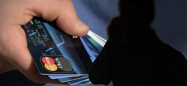 De virtuele kredietkaart: handig, snel aan te vragen, en voordelig!