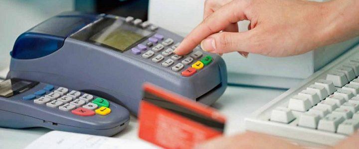 De complete gids voor wie een kredietkaart bij KBC wil bestellen!