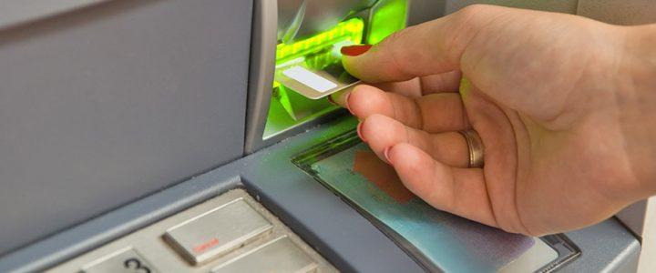 Vergelijk hier kredietkaarten van meerdere banken! Met actuele prijzen!