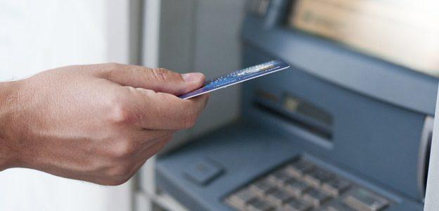 De beste kredietkaart ontdek je zo: wij helpen je op weg!