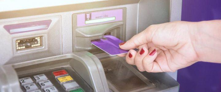 Waar kan ik online een kredietkaart aanvragen?