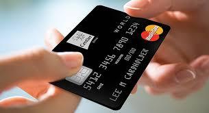 Zo vraag je snel het nummer van je kredietkaart aan!