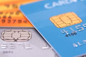 Handige tips voor wie een credit card wil aanvragen!