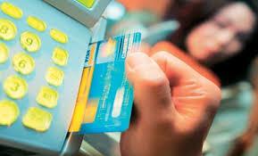 Online een credit card bekomen? Wij verklappen je hoe!
