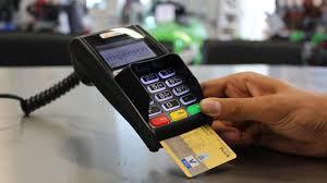 De prepaid creditcard: hierop moet je letten!