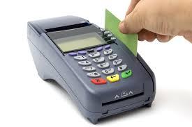 Een gratis creditcard: te mooi om waar te zijn, of realiteit?