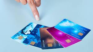 Alles wat u moet weten over betalen met een creditcard!