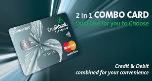 Direct je creditcard vergelijken: dit zijn de goedkoopste aanbieders!