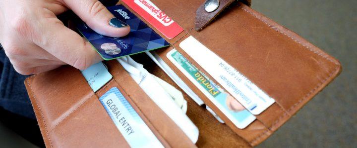 Welke Mastercard past bij jou? Wij deden de vergelijkende test!