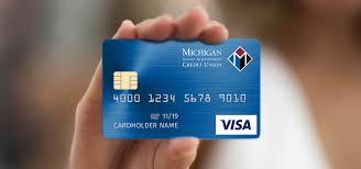 Een creditcard, wat is dat precies? Krediet was nog nooit zo goedkoop!