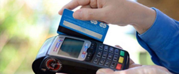 Zo beperk je de kosten van je creditcard!
