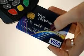 Wat is het verschil tussen een debit card en een kredietkaart?