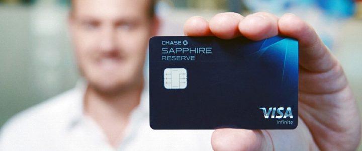 Alle redenen om onmiddellijk een kredietkaart aan te vragen
