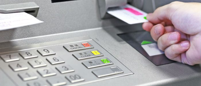 Een kredietkaart aanvragen zonder gedoe: dat doe je toch online?