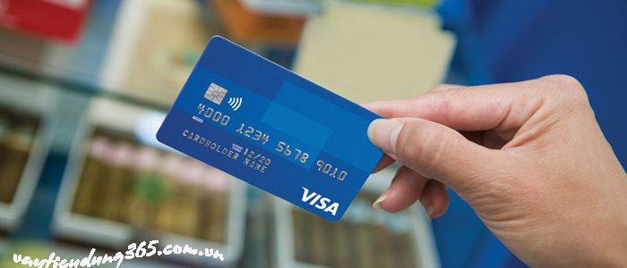 De heetste creditcards van het moment: dit zijn ze!